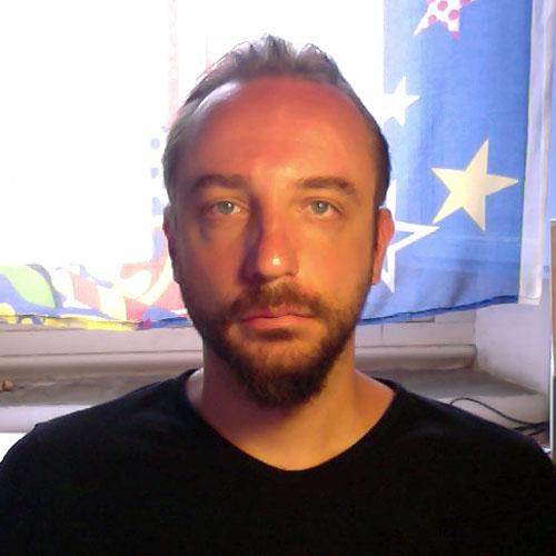 Filippo Corretti