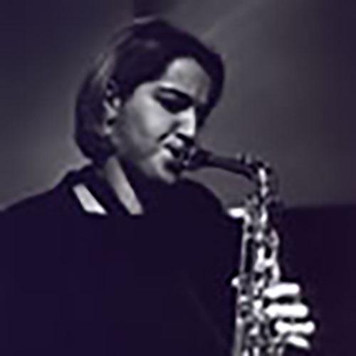 Lucia Danesi