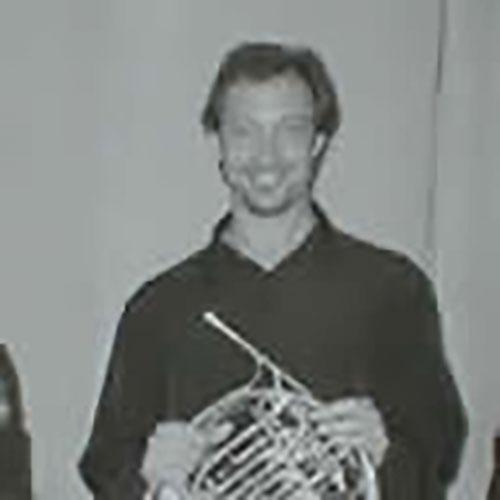 Paolo Faggi