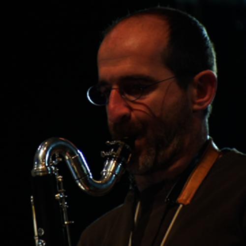 Carlo Failli