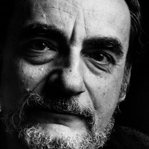 Gilberto Corretti