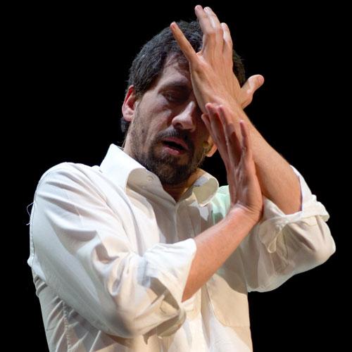 Lorenzo Degl'Innocenti