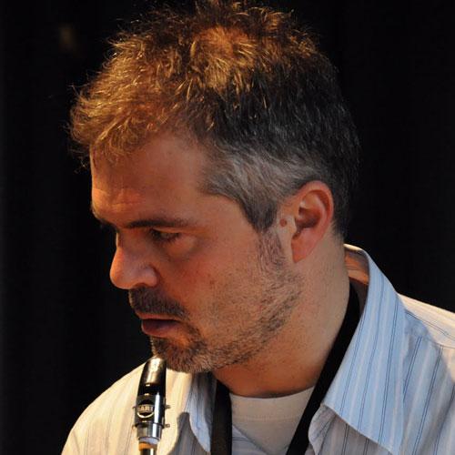 Sandro Tani